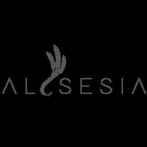 Al-sesia-logo-trasp