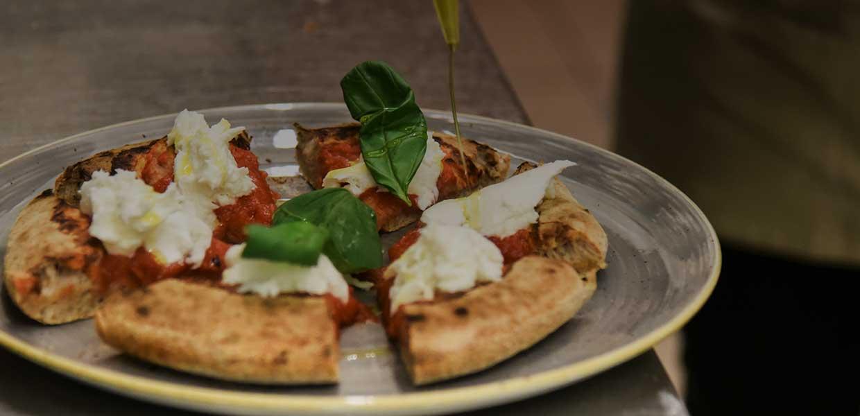 al-sesia-pizzeria-slider